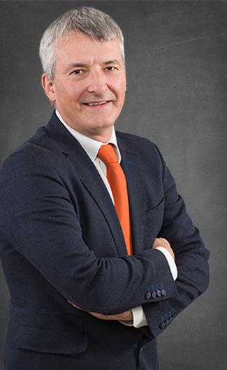 Leo Krähenmann