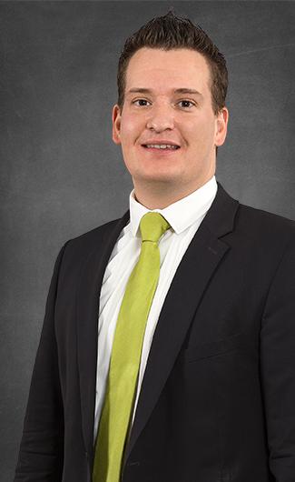 Thomas Kaspar