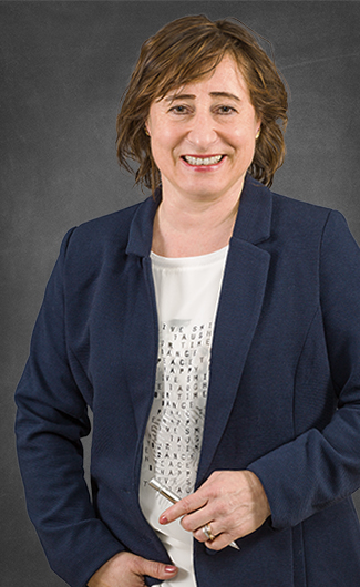 Lydia Wagner